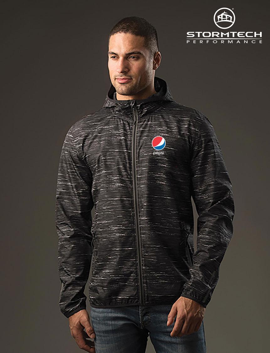 Men S Pepsi Promotional Apparel Ideas Unlimited Page 2