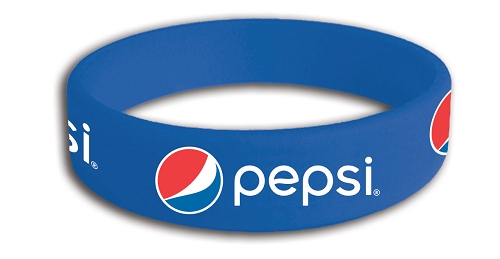 marketing strategies of pepsi essay example Marketing strategies viral marketing example: (pepsi world, 2004) another ways is to reduce the cost of the bottles.