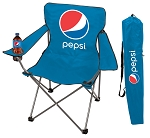 Director's Chair - Pepsi