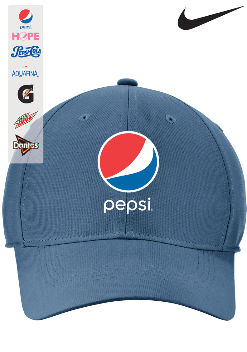 a22aa56c79e6 ... new standard of professionalism. Our Pepsi promotional products are  continually updated with the latest cutting edge products to meet your ever  changing ...