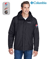 Lightweight Columbia Men's Watertight™ II Jacket