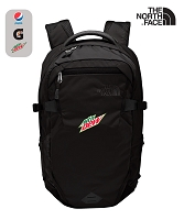 The North Face ® Fall Line Backpack......Please Login To see our very Special Pricing