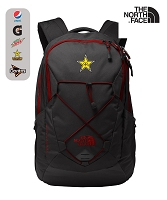 The North Face ® Groundwork Backpack......Please Login To see our very Special Pricing
