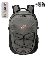 The North Face ® Generator Backpack......Please Login To see our very Special Pricing