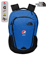 The North Face ® Connector Backpack......Please Login To see our very Special Pricing