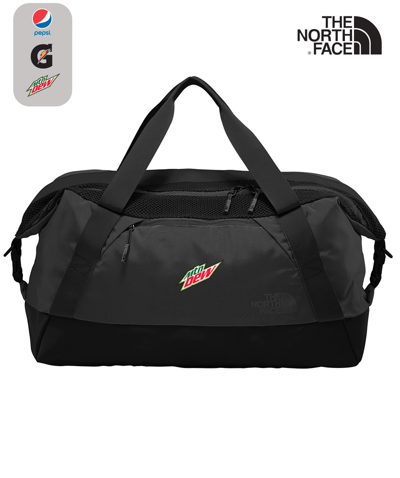 The North Face ® Apex Duffel......Please Login To see our very Special Pricing