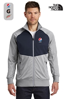 The North Face® Men's Tech Full-Zip Fleece Jacket......Please Login To see our very Special Pricing