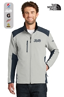 The North Face® Men's Tech Stretch Soft Shell Jacket......Please Login To see our very Special Pricing