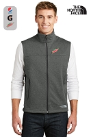 The North Face® Men's Ridgeline Soft Shell Vest......Please Login To see our very Special Pricing
