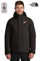 The North Face® Traverse Triclimate ® 3-in-1 Jacket......Please Login To see our very Special Pricing
