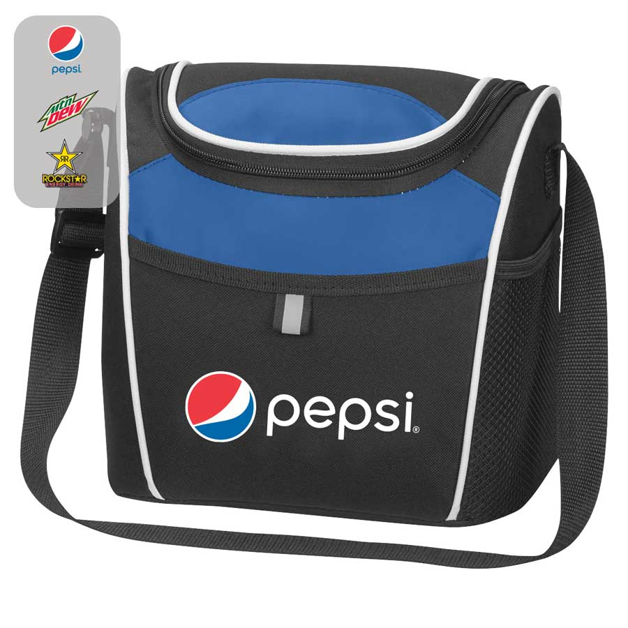 Mesa Lunch Cooler......Please Login To see our very Special Pricing