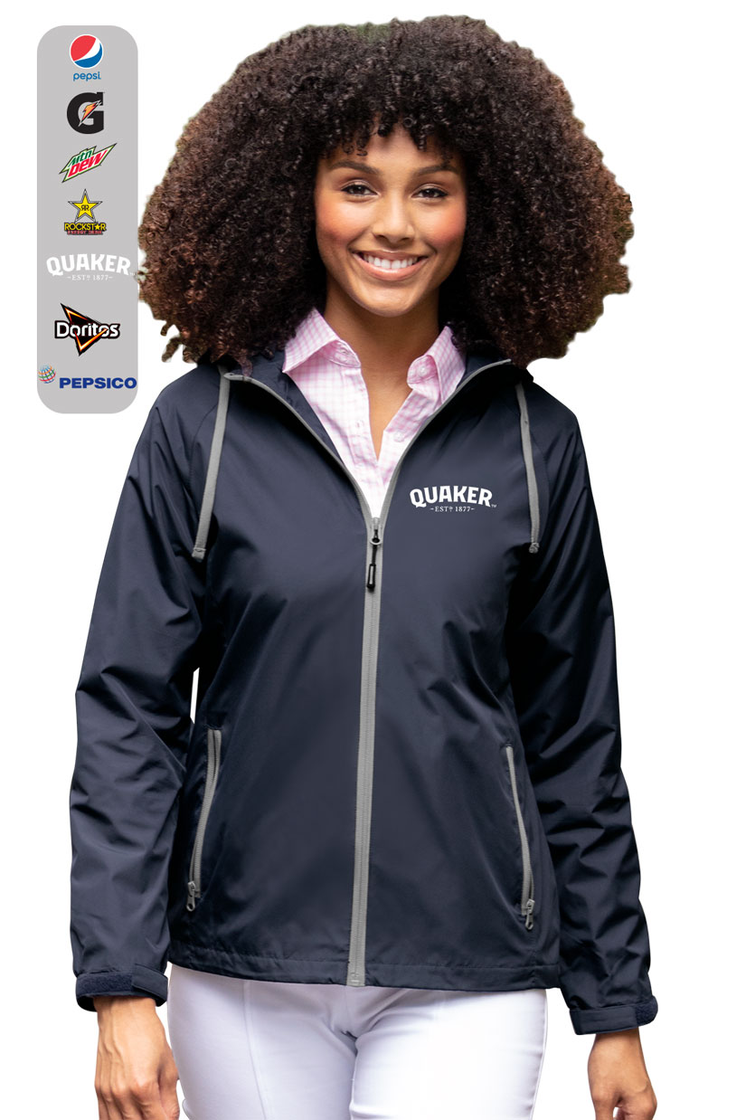 Women's Club Jacket......Please Login To see our very Special Pricing
