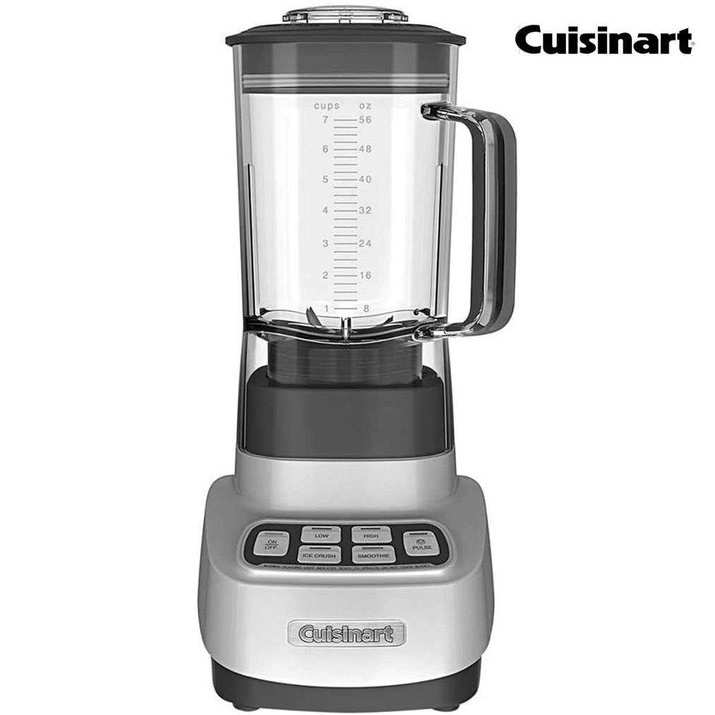 CUISINART ReMix7.5 1HP Blender