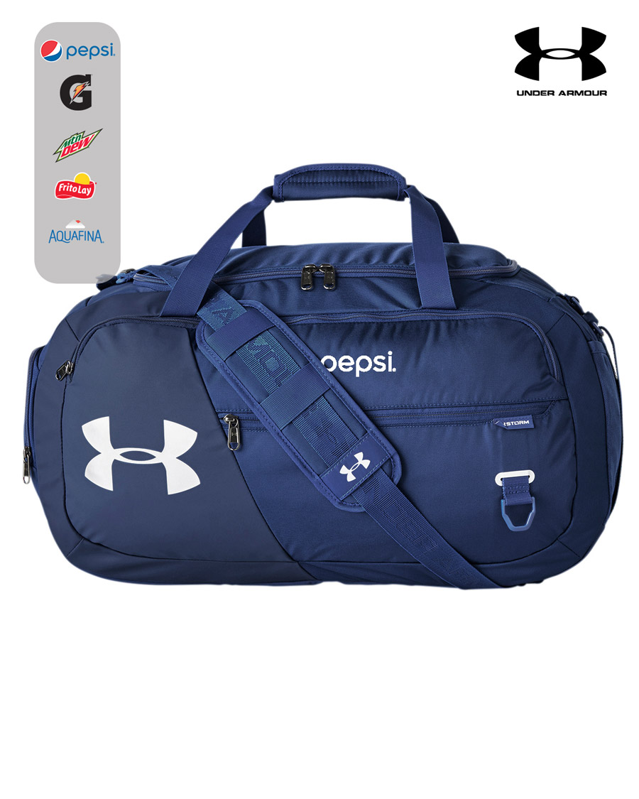 Under Armour Unisex Undeniable Medium Duffle