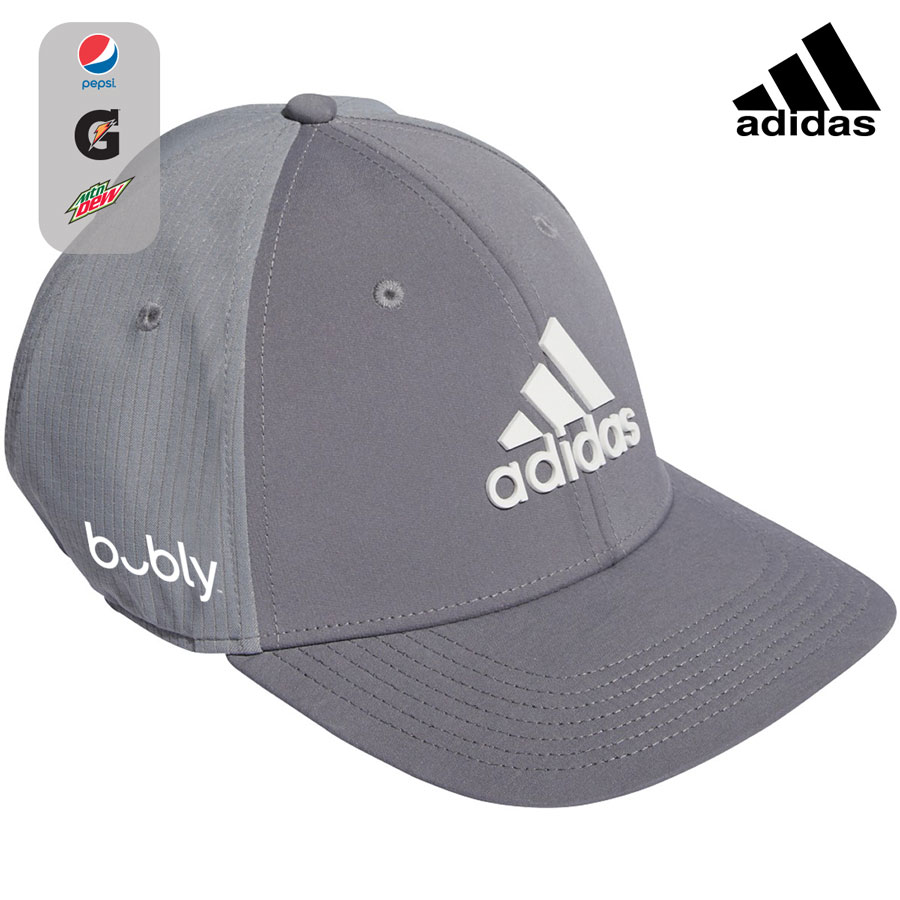 Adidas Golf Tour Hat