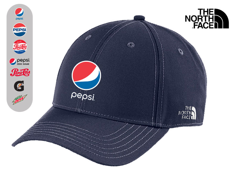 The North Face® Classic Cap