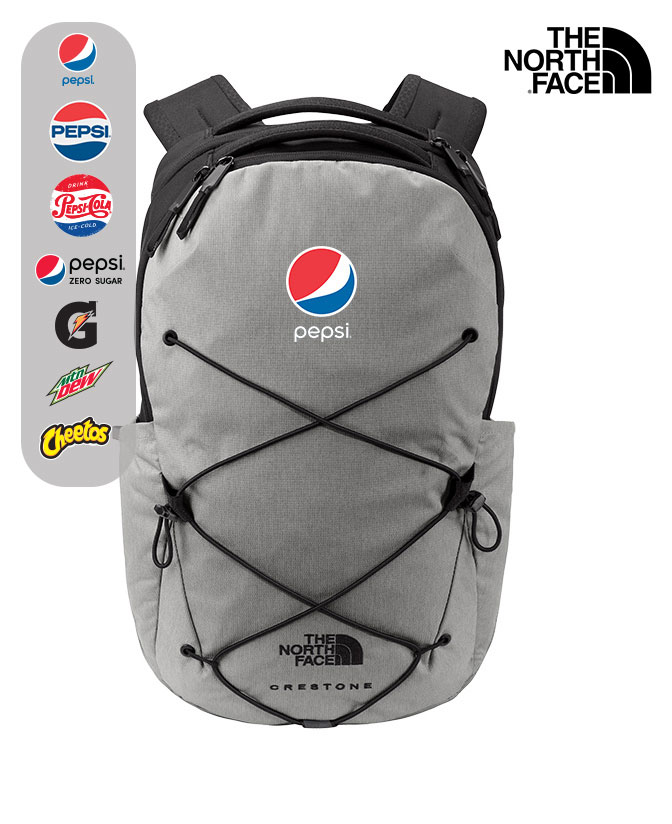 The North Face® Crestone Backpack