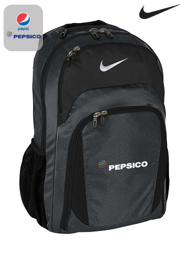 Nike Golf Performance Backpack.....Please Login To see our Special Pricing