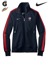 Nike Golf - Ladies' N98 Track Jacket