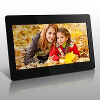 18.5 inch Digital Photo Frame with 4GB Built-in Memory