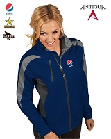 Ladies' Discover Jacket