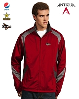 Men's Discover Windshirt