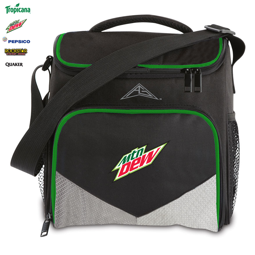 Awesome Gear Cooler Bag