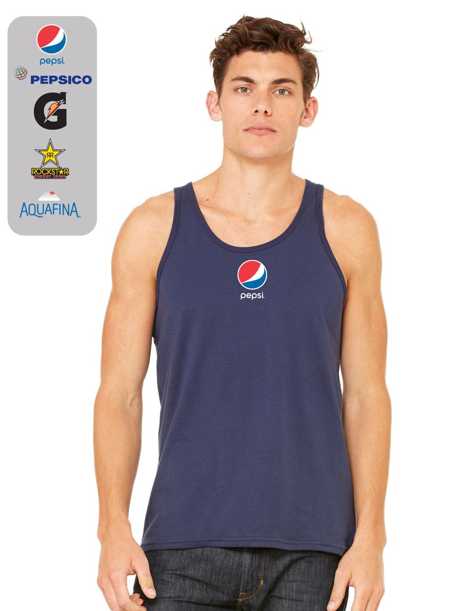 28a1741798fc20 Pepsi Promotional T-shirts