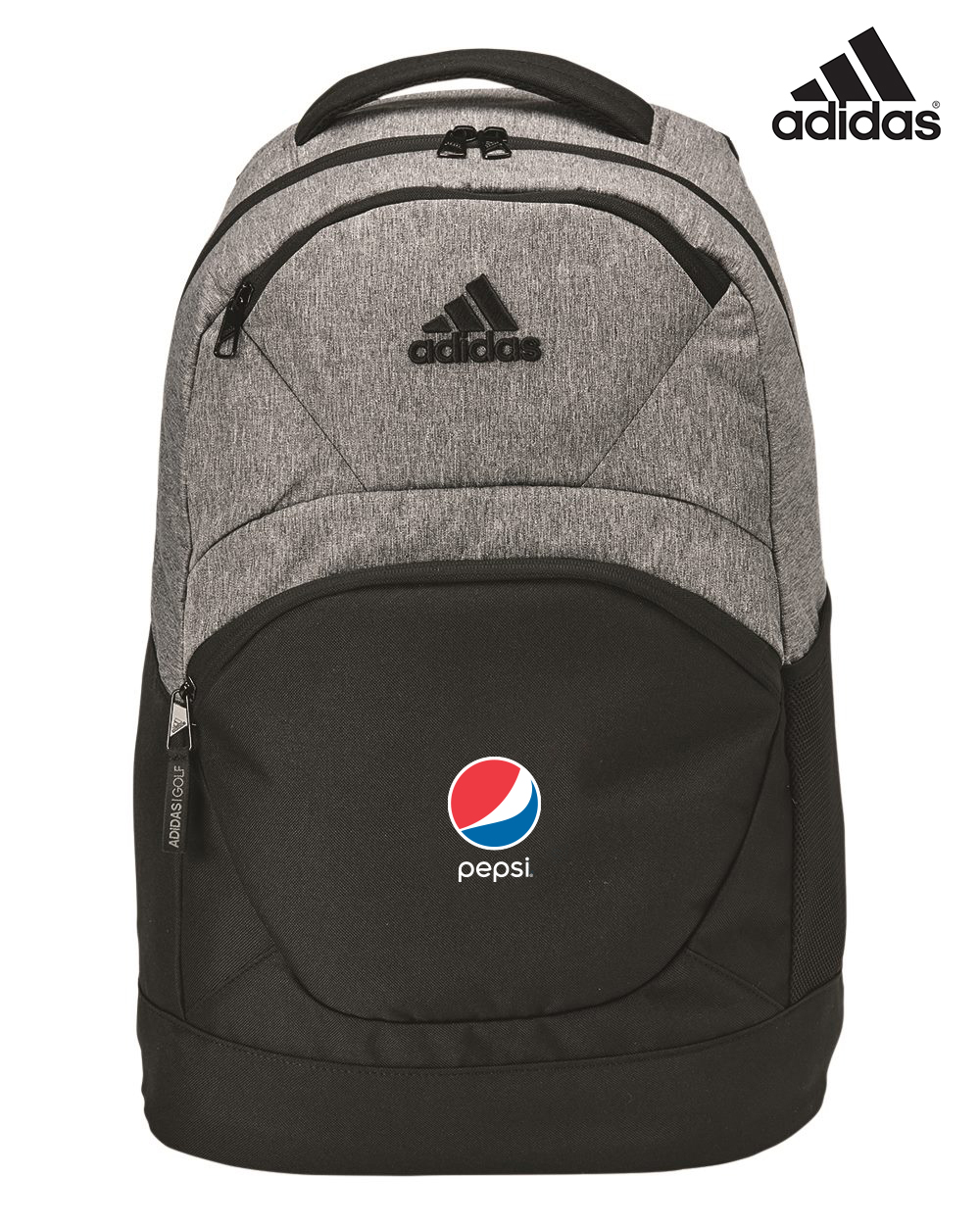Adidas - 32L Medium Backpack - Pepsi