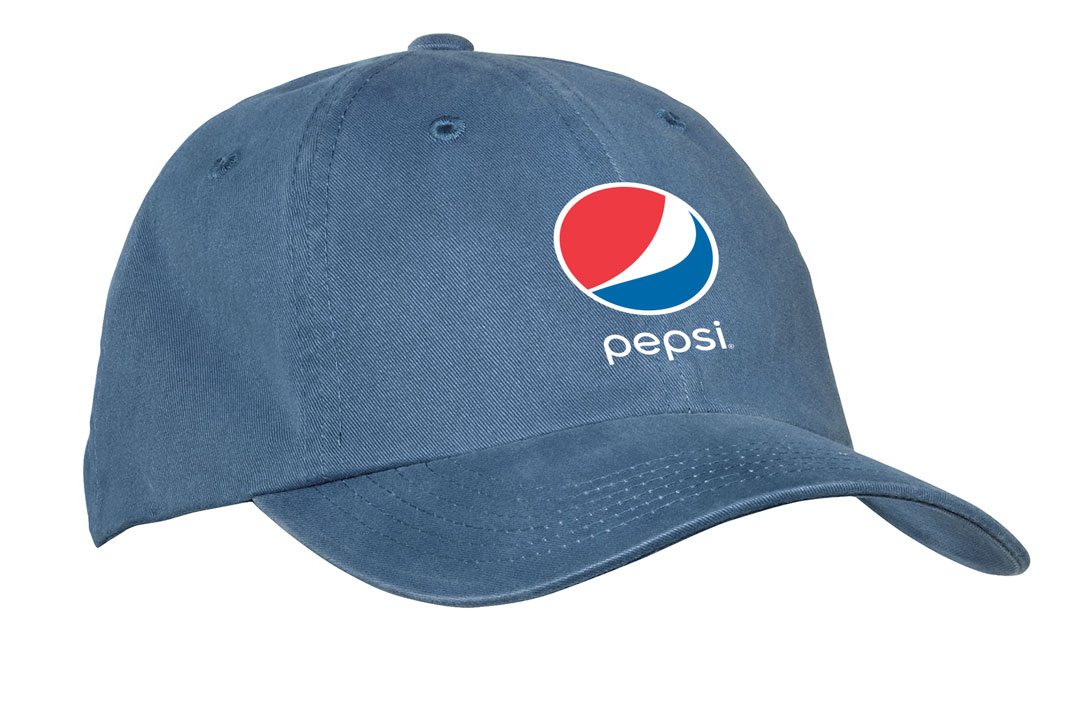 1a36328589592 Our Pepsi promotional products are continually updated with the latest  cutting edge products to meet your ever changing needs. We are not  authorized to sell ...
