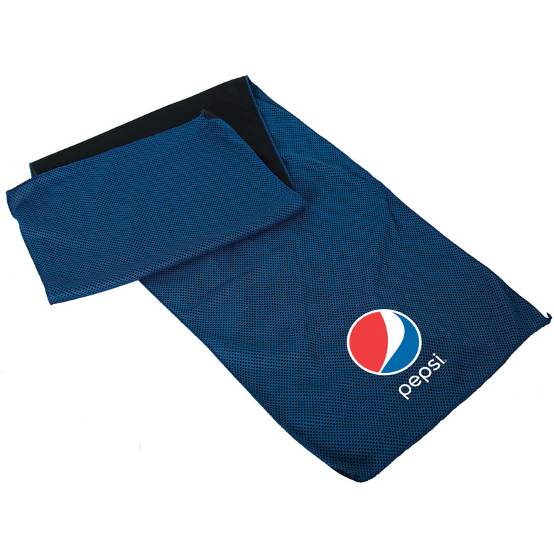 Gatorade Towel For Sale: Promotional Accessories