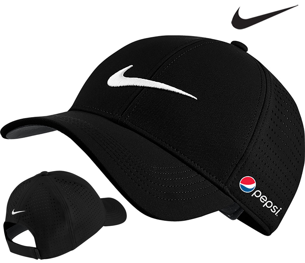 Our Pepsi promotional products are continually updated with the latest  cutting edge products to meet your ever changing needs. ac4badc4201