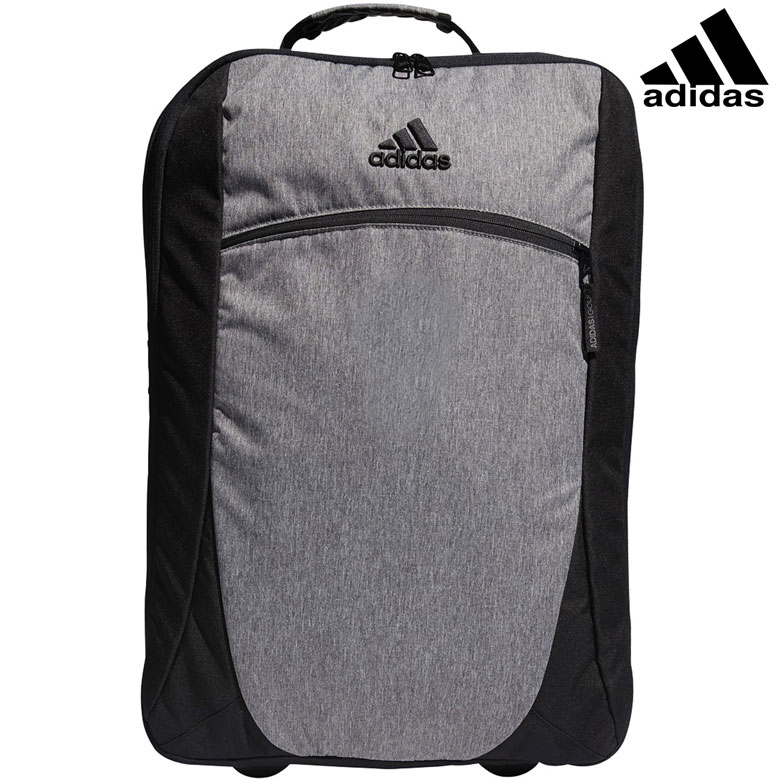 Adidas Golf Rolling Travel Bag