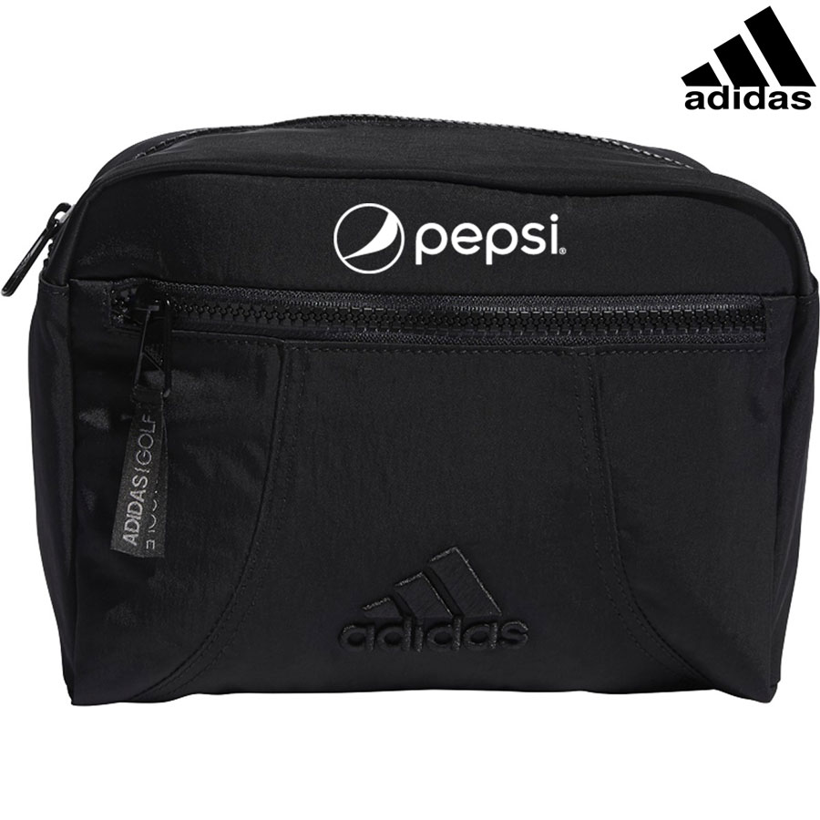 Adidas Cart Pouch - Pepsi