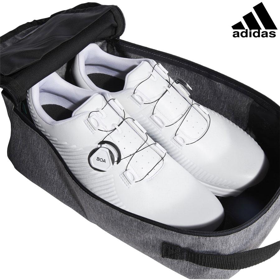 Adidas Golf Shoe Bag - Pepsi