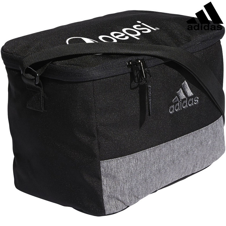 Adidas Golf Cooler Bag - Pepsi