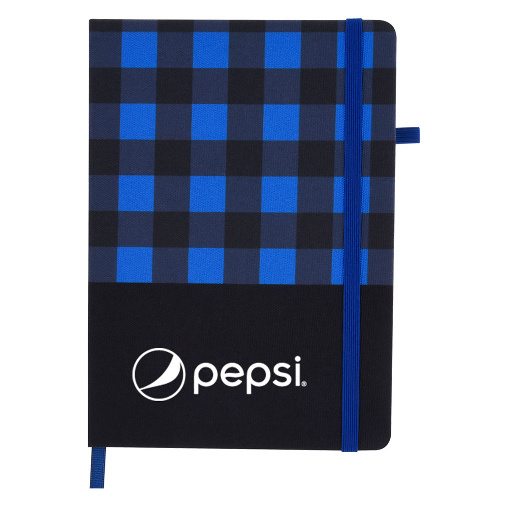 Northwoods Journal - Pepsi