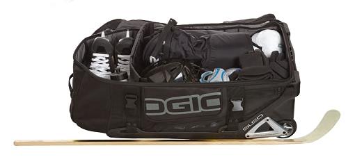 OGIO 9800 Wheeled Rig Bag