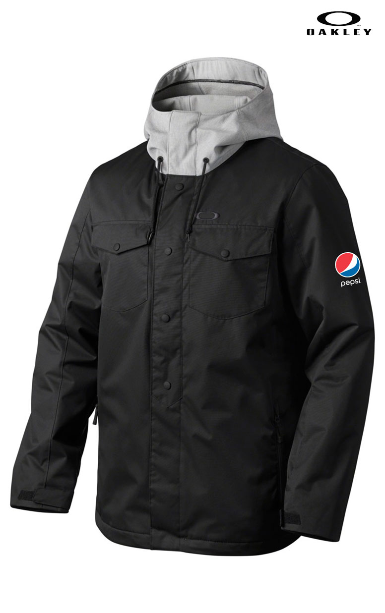 Our Pepsi promotional products are continually updated with the latest  cutting edge products to meet your ever changing needs. 1df644e06905