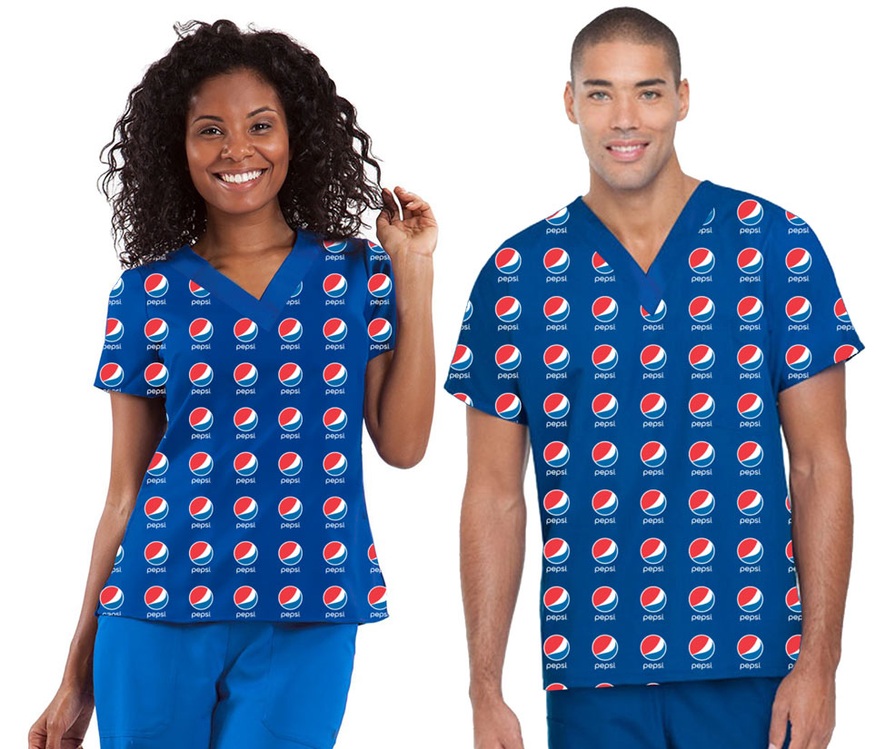 4ca614895ca ... a new standard of professionalism. Our Pepsi promotional products are continually  updated with the latest cutting edge products to meet your ever ...