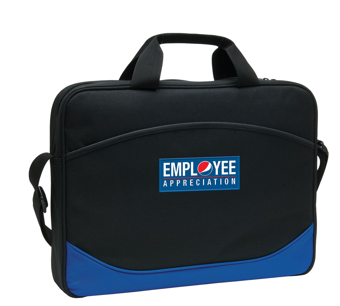 Value Computer Case - Employee Appreciation