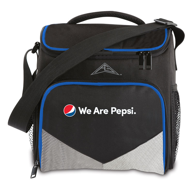 Awesome Gear Cooler Bag - We Are Pepsi