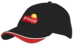 Wave Cap - FritoLay