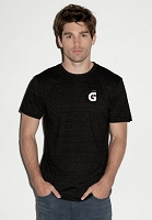 Men's Triblend Tee- Gatorade