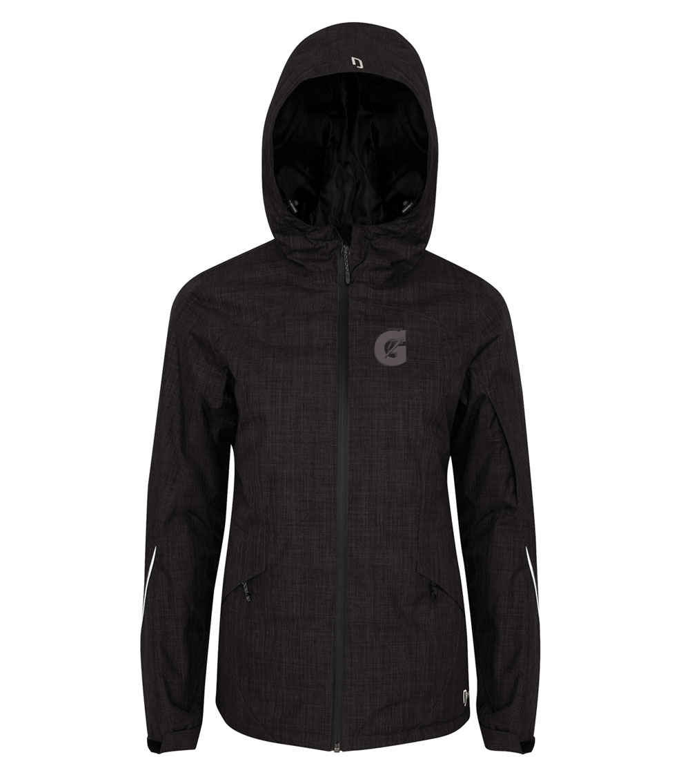 Ladies' Thermo Tech Jacket