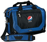 OGIO® Corporate City Messenger - Pepsi