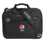 OGIO® - Element  Messenger - Pepsi