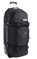 OGIO® - 9800 Travel Bag - Pepsi
