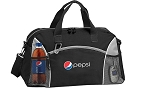 Excess Sports Bag - Pepsi