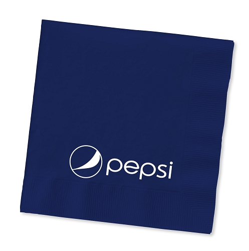 6a14c6d956e ... to a new standard of professionalism. Our Pepsi promotional products  are continually updated with the latest cutting edge products to meet your  ever ...